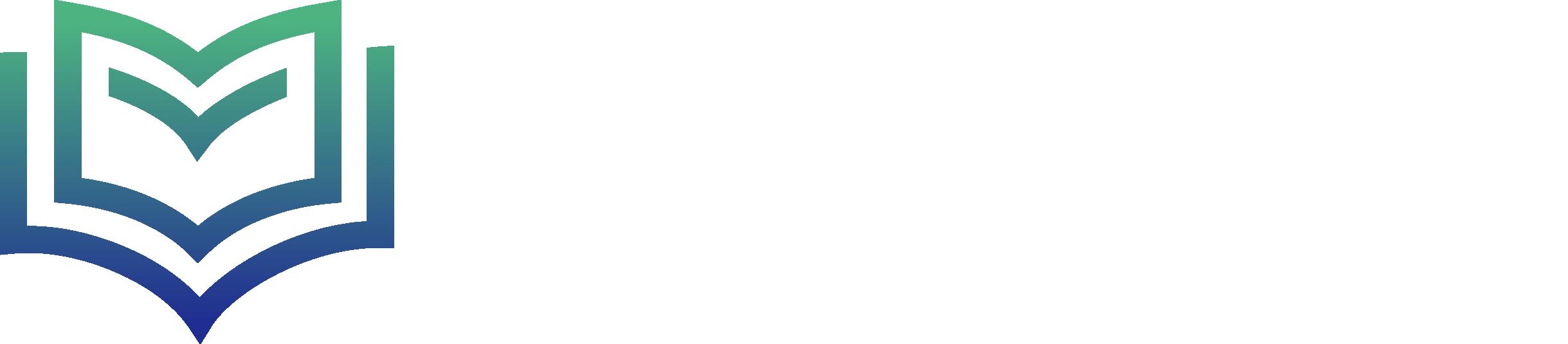 The Muslim Shepherd